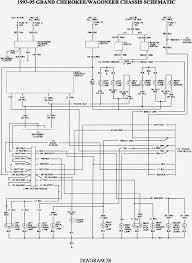 97 cherokee wiring diagram wiring diagram schematics 89 jeep cherokee radio wiring diagram 1997 jeep grand cherokee laredo radio wiring diagram adorable 97 cherokee wiring diagram 89 Jeep Cherokee Radio Wiring Diagram