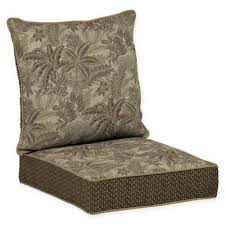 Buy Seat Cushions from Bed Bath & Beyond