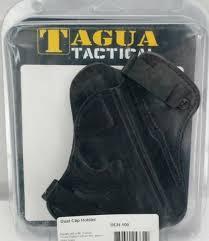 tagua dch 100 rh dual clip leather inside waistband iwb holster beretta 92fs 96
