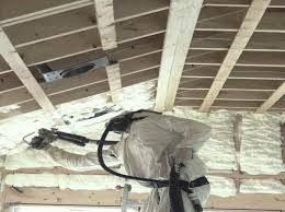planning ideas diy spray foam insulation with common way diy spray foam insulation