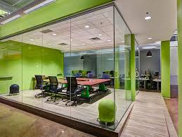 interior design for office. Red Barn Creations \u003e Our Work Interior Spaces Design For Office