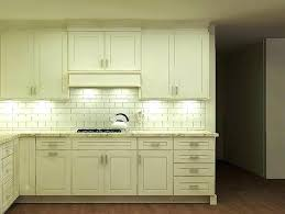kitchen cabinets indianapolis salvaged kitchen cabinets indianapolis in