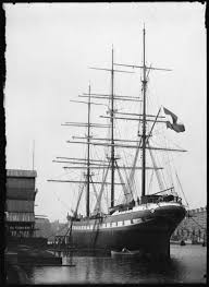 Sail Amsterdam Tumblr