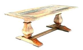 round wood dining table pedestal base full size of home depot plans ideas b kitchen sierra