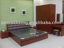 Stunning Wooden Bedroom Set Ideas Resportus Resportus - Top bedroom furniture manufacturers