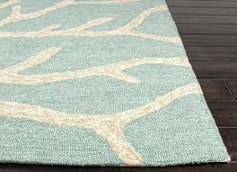 at home outdoor rugs round outdoor rug clearance home decorators collection indoor outdoor rugs