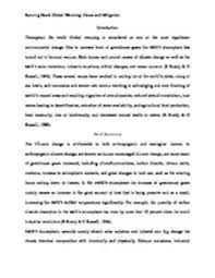 essay an essay about global warming stop global warming essay essay homework help social issues global warming an essay about global warming