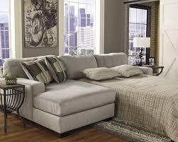 bedroomlikable family room dark purple sectional. Furniture Cream Velvet Sectional Sofa With Chaise And Dark Brown Bedroomlikable Family Room Purple