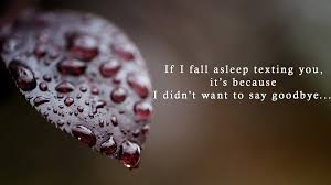 relationship wallpapers with quotes. Beautiful With In Relationship Wallpapers With Quotes N