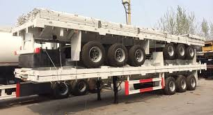 trailer electrical connector wiring diagram images 20ft 40ft flatbed container semi trailer from shandong zhuowei trailer