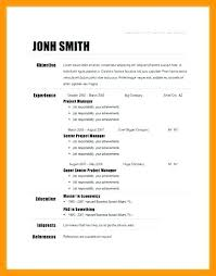 Google Free Resume Templates Impressive Resume Templates On Google Docs Mmventuresco
