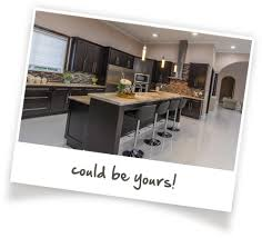 Bathroom Makeover Contest Stunning Kitchen Cabinet Kings Kitchen Makeover Sweepstakes