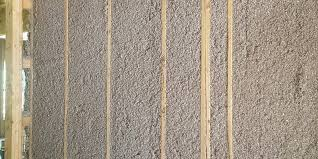 blown in cellulose insulation. Plain Blown There Are Many Options For Insulating A Custom Home Today From The  Traditional Fiberglass Batts To Foam Insulation We Choose Use Blown Cellulose  In Blown Cellulose Insulation I