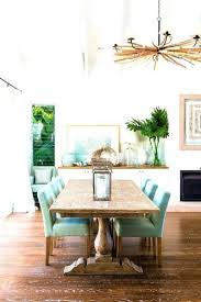 medium size of currey and company beach house chandelier beach house dining room chandelier chandelier modern