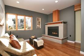 modern paint colors for family room. family room, modern room spark fireplace woven floor grey paint color colors for i
