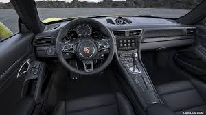 2014 porsche 911 turbo interior. 2016 porsche 911 turbo s interior cockpit picture 20 2014