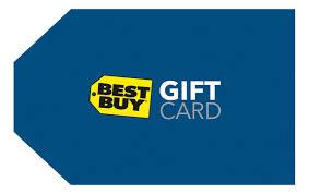 best gift card balance
