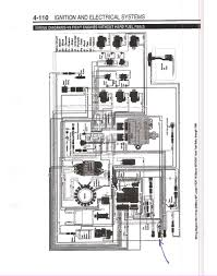 dictator fuel management wiring diagram wirdig 1998 evinrude 150 wiring diagram 1998 evinrude 115 hp wiring diagram