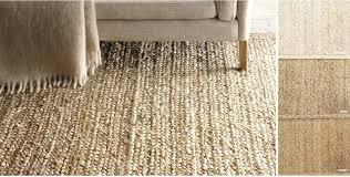 9x12 jute rugs astounding jute rug at chunky wool and designs 9x12 jute rugs