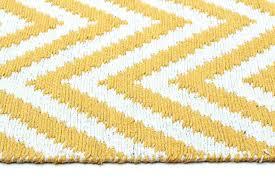 yellow area rug ikea yellow chevron rug home decor ideas near tv home ideas for small yellow area rug