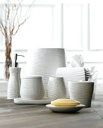 ceramic bath accessories ceramic bath accessories by white ceramic bathroom accessories uk wall mounted ceramic bathroom