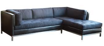 blacks furniture. fine blacks inside blacks furniture