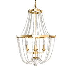 ... Large Size of Chandeliers Design:wonderful Sch Gabby Chandelier Durham  Chadelier Contemporary Candle And Q ...