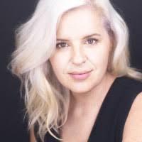 Flora McGill - Professional Producer, Writer, Director, Actress ...