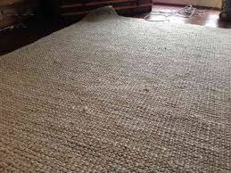 astonishing jute boucle rug bkbwza com contemporary west elm review 14525 to