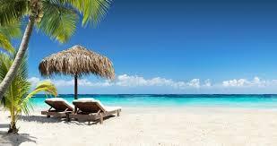 25 best honeymoon destinations in the