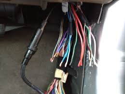 bypassing factory amp problem! dodgeintrepid net forums dodge Wiring Diagram For 1999 Dodge Intrepid this image has been resized click this bar to view the full image wiring diagram for 1999 dodge intrepid
