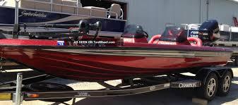 similiar champion bass boats keywords 2003 champion boats 203 cx bass fishing boats photo