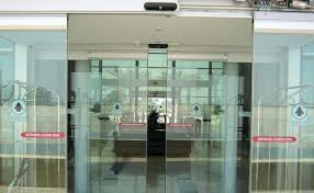 herculite doors automatic sliding doors herculite glass door hardware