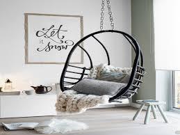 indoor swing furniture. Bedroom: Swing Chair For Bedroom Beautiful Best 25 Indoor Ideas On Pinterest Furniture