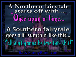 Image result for funny southern pictures