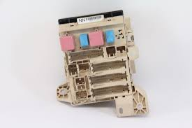 2010 camry fuse box inside wiring diagram for you • toyota camry 10 11 relay fuse box interior under dash 2009 toyota camry fuse box 2009
