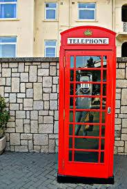 Gibilterra: tra regno unito e spagna sempre in partenza