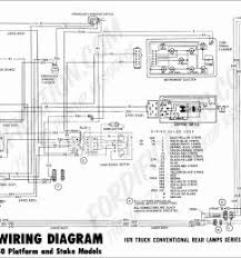dodge intrepid stereo wiring 2003 dodge intrepid fuse box diagram 2005 dodge ram 1500 trailer wiring diagram unique 2005 dodge ram 2002 dodge intrepid stereo wiring diagram 2005 dodge magnum stereo wiring diagram