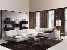 houzz living room furniture. Houzz Living Rooms   2017 Modern House Design Throughout Room Furniture