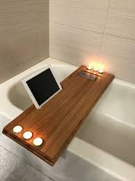 Nice Modern Bathtub Tray Best 25 Bathtub Tray Ideas On Pinterest Bathtub  Tray Wood Bath