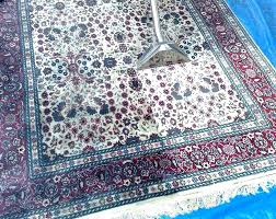 luxury area rug cleaning and area rug cleaning oriental diffe fabrics all green carpet in cleaners
