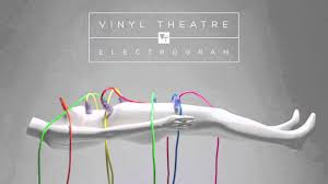 <b>Vinyl Theatre</b>: Shine On (Audio) - YouTube