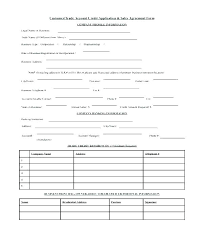Personal Information Sheets New Business Client Information Template Tax Client Information