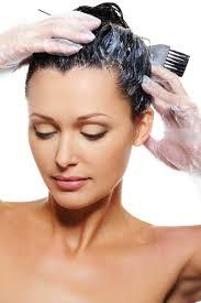 Zelf Je Haar Verven 8 Tips