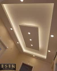 Işık Dekorasyon - Posts