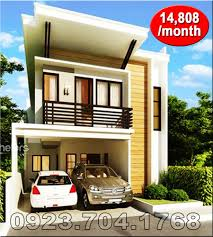 Airi Villa Properties For Sale In The Philippines 63 923 704 1768 House