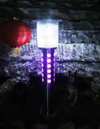 solar landscape lighting definition home designs bright garden solar lights image of beautiful cute picture lightin