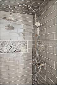 mosaic tile designs. Bathroom Ideas With Mosaic Tiles » 50 Awesome Tile Designs Home Remodeling