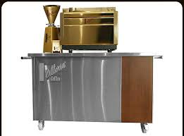 small coffee cart vittoria front coffee carts for office77 coffee