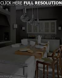 Glass Pendant Lights For Kitchen Island Kitchen Pendant Lighting For Kitchen Islands Glass Pendant